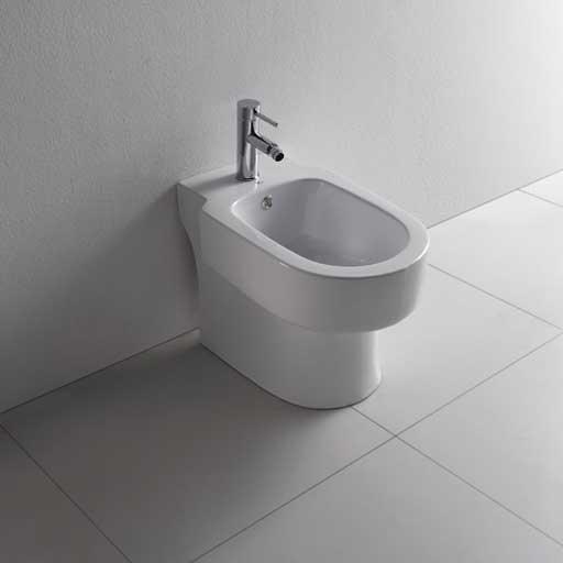 马桶 卫生间 卫浴 座便器 512_512