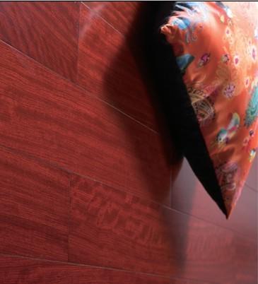 花梨木-永吉地板-吉安永吉地板产品分类